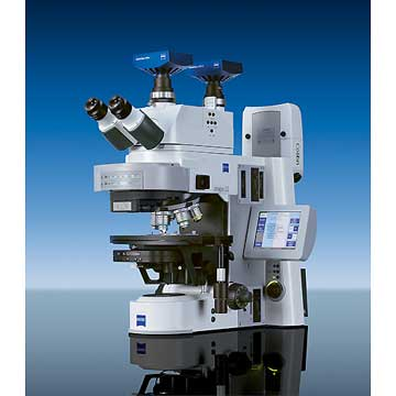 Axio Imager 2 Research Microscopes