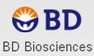 BD BIOSCIENCES