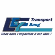 Avatar L.E.Y Transport Sang