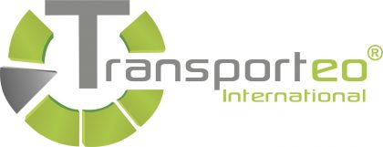 TRANSPORTEO INTERNATIONAL