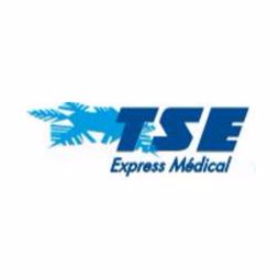 Logo de TSE EXPRESS MEDICAL
